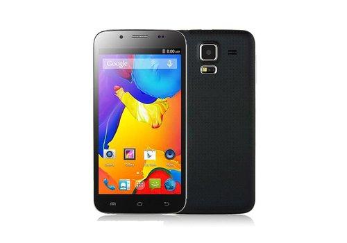 Joha Joha 5.0'' Quad Core, 3G Smartphone (New)