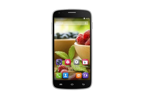 Joha Joha 5.0'' Quad Core, Slim 3G Phone (New)