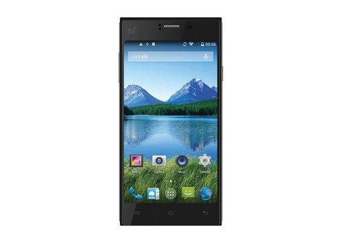 Joha Joha 5.0'' Quad Core, Rectangle 3G Smartphone (New)