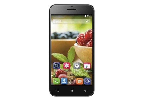 Joha Joha 5.0'' Octa Core, 3G Smartphone (New)