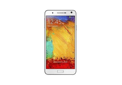 Joha Joha 5.5'' Octa Core 3G Smartphone (New)