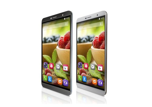 Joha Joha 5.5'' Quad Core 3G Smartphone (New)