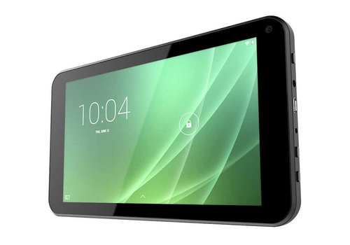 "Icon Q Joha 7"" Dual Core Tablet (512MB 4GB) (JT7020)"