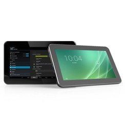 """Joha 9"""" Dual Core Tablet with 3G (JT9025-3G)"""