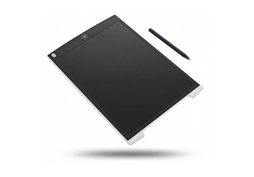 """LCD Writing Tablet, 12"""" (HSD1200)"""