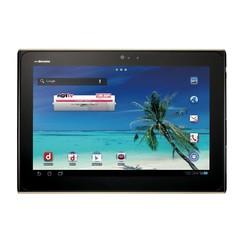 "Panasonic Eluga 10"" Wifi Tablet"