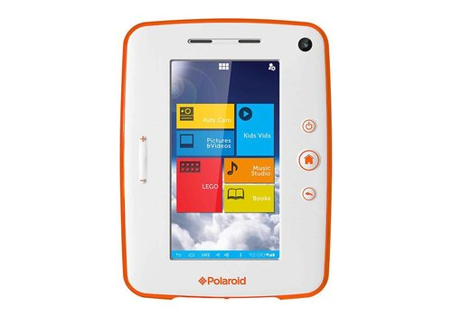 "Polaroid Polaroid 7"" Kids Tablet"
