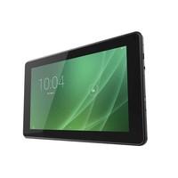 """Icon Q 9.0"""" Dual Core Tablet (1GB 8GB OS 4.4) (QT0920)"""