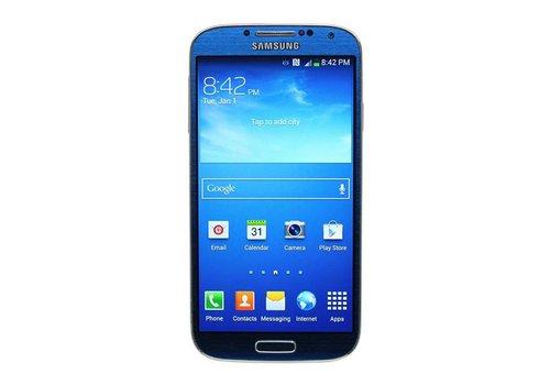 Samsung Samsung Galaxy S4 - 16GB (RB)(B-Stock)