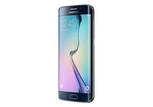 Samsung Samsung Galaxy S6 Edge - 32GB (RB)(A-Stock)
