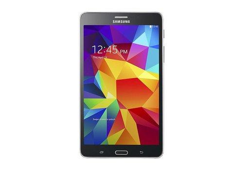 Samsung Samsung Galaxy Tab 4 - Black