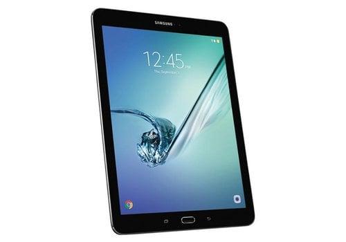 """Samsung Samsung Galaxy Tab A- 9.7"""", 16GB, LTE, Black"""