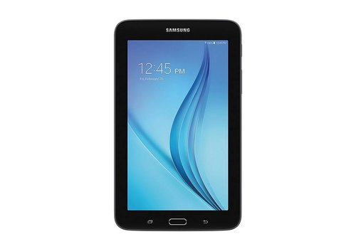 Samsung Samsung Galaxy Tablet E 8GB (Black)