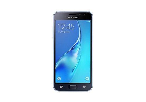 Samsung Samsung J3 (2016) 16GB , Black (RB) - C Stock