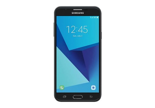 Samsung Samsung J7 (H/DS)