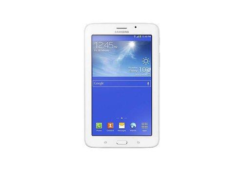 Samsung Samsung Tab 3V - 8GB