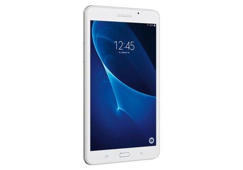 Samsung Samsung Tab A 7.0 4G LTE 8GB
