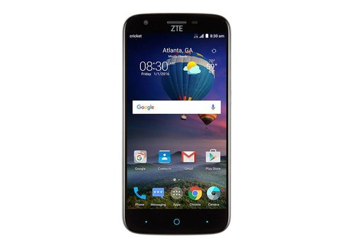 ZTE ZTE Grand X3 (Cricket) (New)