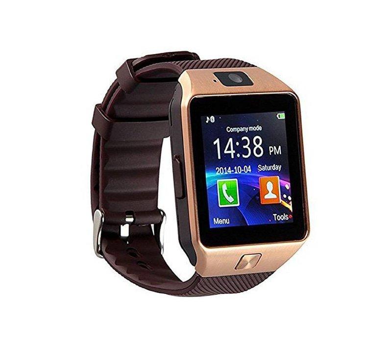 Smart Watch (DZ09)