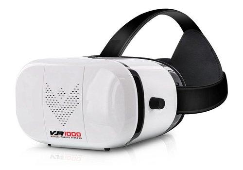 Aduro Aduro VR1000 Virtual Reality Glasses