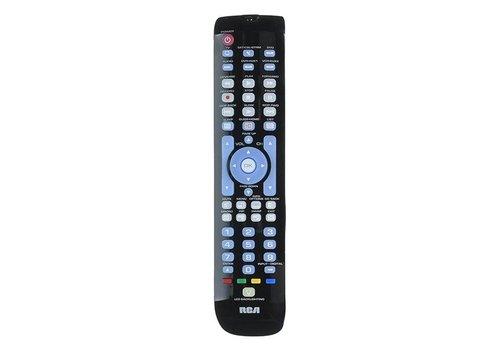 RCA RCA 6 Device Universal Remote (RCRN06GR)
