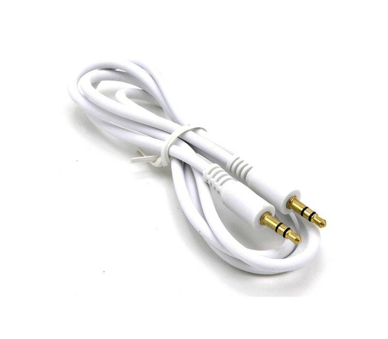 3.5mm Aux Audio Cable- 3ft