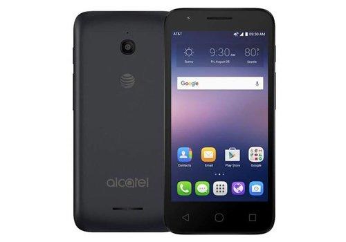 Alcatel Alcatel Ideal 4060A Phone (New)