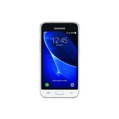 Samsung Galaxy Express 3 (AT&T)(New)