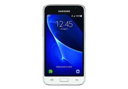 Samsung Samsung Galaxy Express 3 (AT&T)(New)