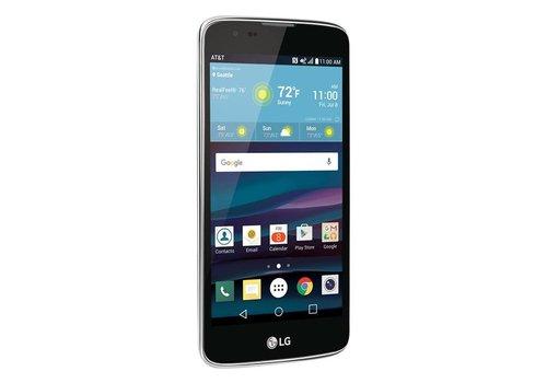 LG LG Phoenix 2 (AT&T) (New)