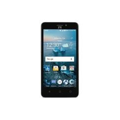 AT&T GoPhone ZTE Maven 2