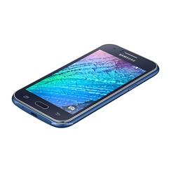 Verizon Unlimited Talk Text Galaxy J1 SM-J100VLPP