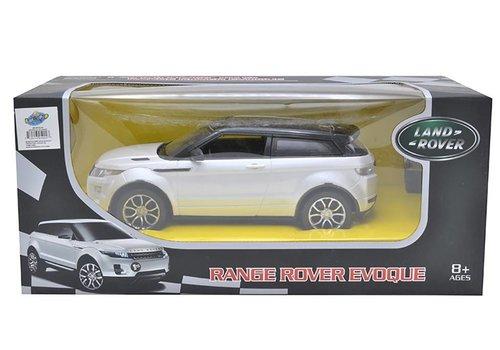 RC Mini Car - Range Rover (T/5002)