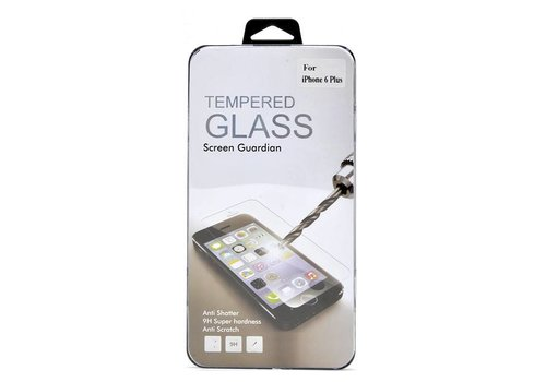 Tempered Glass for Phone