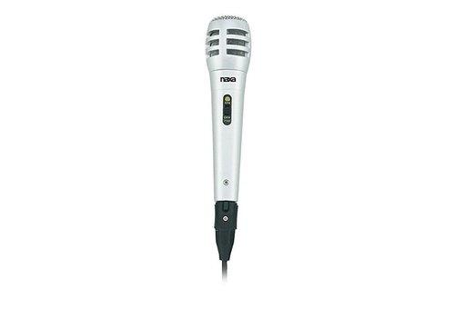 Naxa Dynamic Professional Microphone (NAM-980)