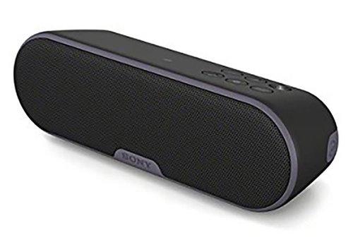 Sony SONY SRS-XB2 EXtra Bass Bluetooth Speaker