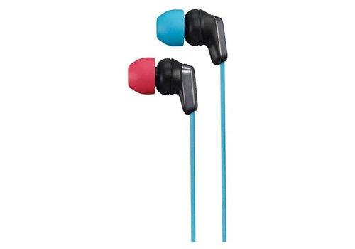 Sony Sony In-Ear Comfort Earphones (MDR-EX35LP)
