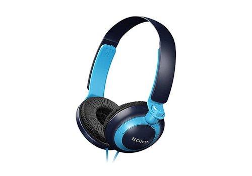 Sony Sony MDR XB200 Extra Bass Headphones