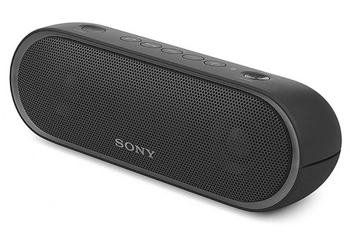 Sony SONY SRS - XB20 Extra Bass Bluetooth Speaker