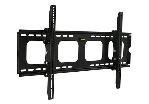 Seven Star Seven Star TV Wall Mount 42 to 60 Inch (VM-LT16)