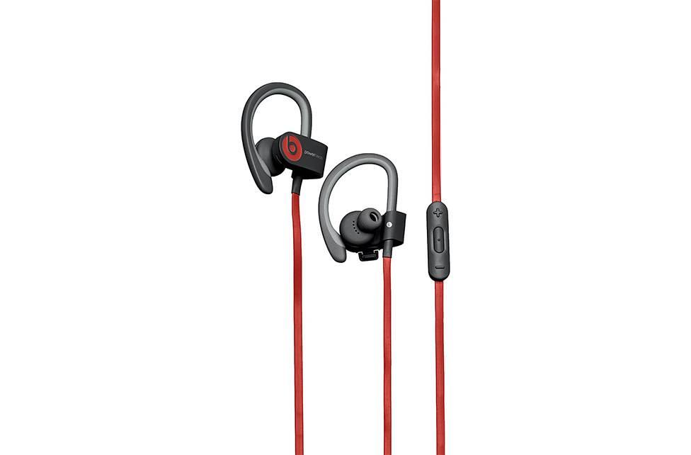 beats by dre beats powerbeats 2 wired earphones