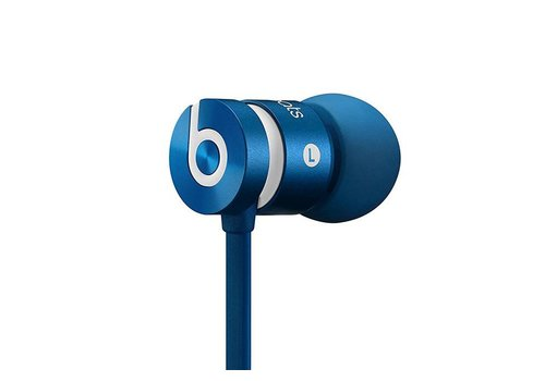 Beats by Dre Beats UR Beats In-Ear Earphones