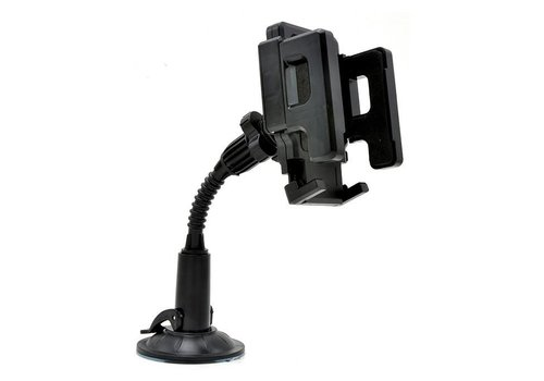 Fly Car Universal Holder (80mm x 208mm)