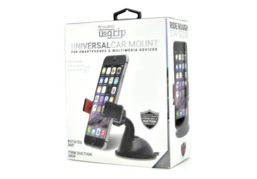 Aduro Aduro U-Grip Universal Car Mount