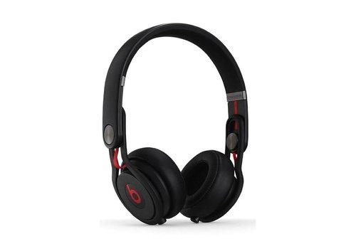 Beats by Dre Beats Mixr Headphones