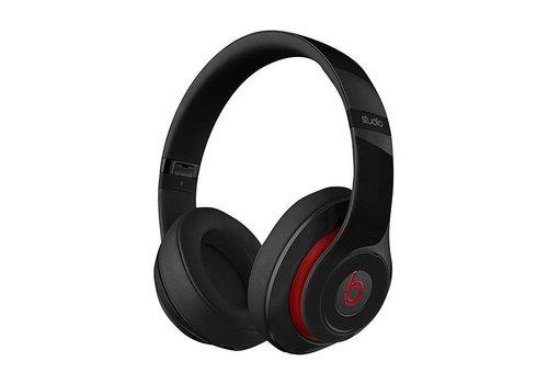 Beats by Dre Beats Studio 2.0 Headphones