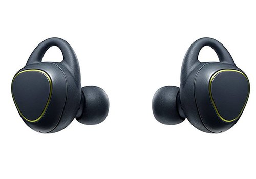 Samsung Samsung Gear IconX Bluetooth Headsets (RB)