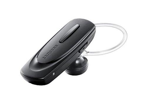 Samsung Samsung Bluetooth Mono Headset (HM1100)