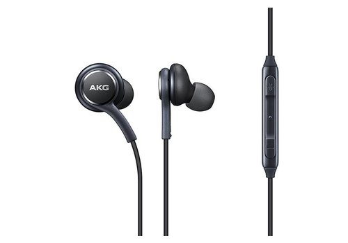 Original Samsung Galaxy S8 Earphones (EO-IG955)