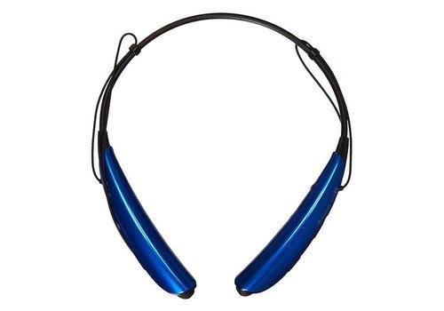 LG LG Tone Pro HBS-750 Headset - Original